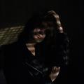 Eszter, Lazar (@latexter) Avatar