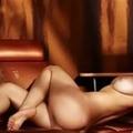 Danielle (@danielle-luchondhafmi) Avatar