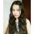 (@thuynhung1993abc) Avatar