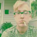 jace x milky (@jaceface) Avatar