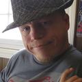 Bob Szesnat (@bopish) Avatar