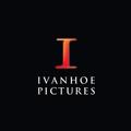 Ivanhoe Pictures (@ivanhoepictures) Avatar