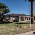Phoenix Home Buyers Group (@phoenixhbg0) Avatar