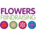 FlowersForFundraising (@flowersforfundraising) Avatar