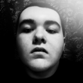 JØE (@joesd01) Avatar