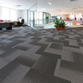 Carpets Dubai Office Carpet Tiles Store (@artificialgrassdubai) Avatar