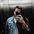 Mateus Zenere (@mateuszenere) Avatar