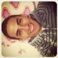 Fabiano RZ OR (@fabianorz07) Avatar