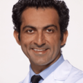 Dr. Ali Edalat (@dredalat65) Avatar