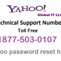 Yahoo Mail Support Number US (@glstechserve) Avatar
