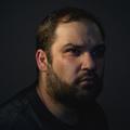 Pablo Rodriguez (@pabloide) Avatar