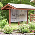 The Woods Plac (@thewoodsplace) Avatar
