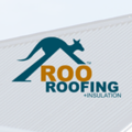 Roo Roofing (@rooroofing) Avatar