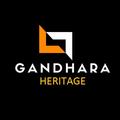 Gandhara Herita (@gandharaheritage) Avatar