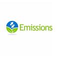 Emissions Registry (@emissionsregistry) Avatar