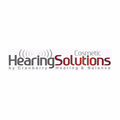 Cosmetic Hearing Solutions (@cosmetichearing) Avatar