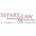 Separy Law (@separylaw) Avatar