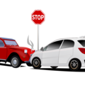 Car Accident Lawyers Miami (@miamiworkers) Avatar