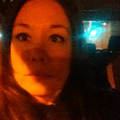 Helen Augusta  (@helenaugusta) Avatar