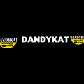 Dandy Kat (@dandykat) Avatar