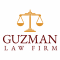 Guzman Law Firm (@guzmanlawfirm) Avatar