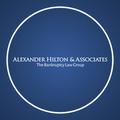 Alexander Hilton & Associates (@alexanderhilton) Avatar