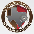 Saddle River Range (@saddleriverrange) Avatar