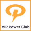 VipPowerClub (@vippowerclub) Avatar