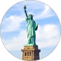 Arnaout Immigration Law Firm (@arnaoutimmigration) Avatar