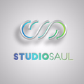 Studio (@studiosaul) Avatar