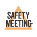 Safety Meeting (@safetymeetingtx) Avatar