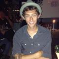 Roger Clarke Hinsdale (@rogerclarkehinsdale) Avatar