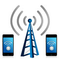 Telecom (@telecom) Avatar