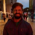 Gustavo Prista (@gusprista) Avatar
