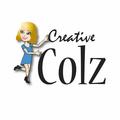 Creative Col (@creativecolz) Avatar