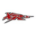 AL BAKER's XRs ONLY (@xrsonly) Avatar