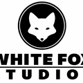 White  (@whitefoxstudios) Avatar