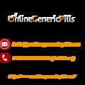 onlinegenericpills (@onlinegenericpills) Avatar