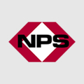 National Packaging Services (@natpack) Avatar