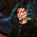 Gianluca Bianchino (@milkorova1) Avatar