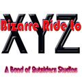 bizarre ride to XYZ (@br2xyz) Avatar