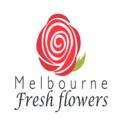 Melbourne Fresh Flowers (@kiranhurkadli) Avatar