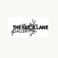 The Brick Lane Gallery (@bricklanegallery) Avatar