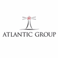 Atlantic Group - Recruiters (@atlanticgroup) Avatar
