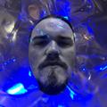 cosi Goodman (@cosigoodman) Avatar