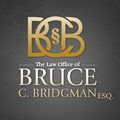 The Law Office of Bruce C. Bridgman (@brucecbridgman) Avatar