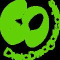 Dieta Dimagrante Online (@dietadimagrante) Avatar