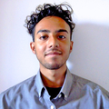 Zayd Fredericks (@zaydfredericks) Avatar