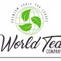 World Tea Company (@worldteaco) Avatar