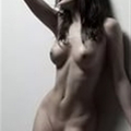 Daphne (@daphne_alorogen) Avatar